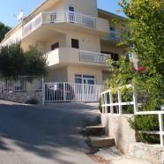 Kuća 9